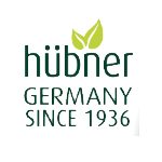 Hubner Germany since 1936