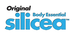 Original Body Essential Silicea