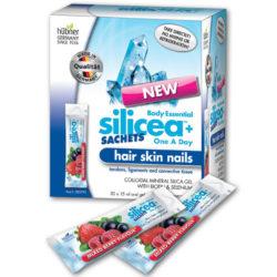 Silicea+ One a Day Sachets